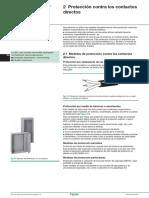 IEC 60364 extracto.pdf