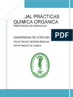 Manual Practicas Quimica Organica_regencia