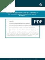 24_Taller_psicomotricidad.pdf
