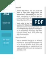 JUDUL.pdf