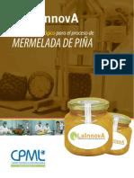 Caso de Estudio 2-Manual de Mermelada de Piña.pdf