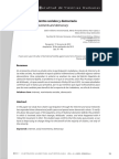 Dialnet-InternetMovimientosSocialesYDemocracia-4745327.pdf