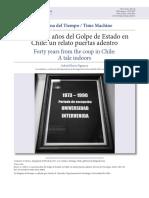 30862-104241-2-PB.pdf