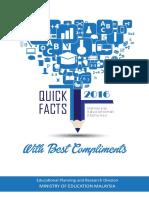 QUICK FACTS 2016.pdf