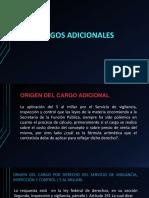 Exposicion Costos y Preupuestos (1)