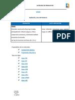 ESPECIFICACIONES VIGAS.pdf
