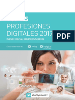 Top-25-Profesiones-Digitales-2017.pdf