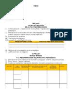 Informe.investigacion Accion