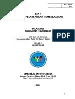 072.KK.10 RPP-mengabungkan Teks Kedalam Sajian Multimedia