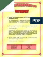 Servidores de internet.docx
