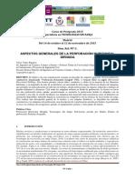 M7-2Resumen-Ref-M7-2-Yepes.pdf
