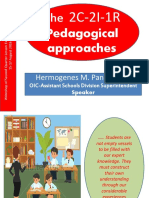 Pedagogical Approaches 1.pdf