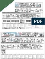 580M USA 3 Diagramas Elétricos e 4 Diagramas Hidraulicos PORTUGUÊS.pdf