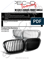 1997-03-BMW-E39-5-Series-Front-Grille121211