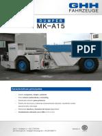 GHH-Fahrzeuge-V2a-14-datasheet-MK-A15_sp