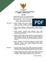 Perkonsil No. 1 Tahun 2010.pdf