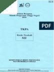 02 TKPA.pdf