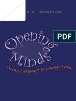 Opening Minds Using Language to Change Lives.pdf