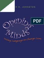 Opening Minds Using Language to Change Lives.pdf