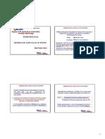 MedidasdeAssociacao_final.pdf