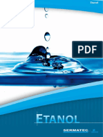 1_catalogo_sermateczanini_etanol2012_esp_3.pdf