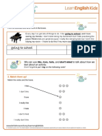 grammar-games-like-ing-worksheet.pdf