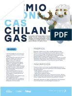 Cronicas Chilangas PC