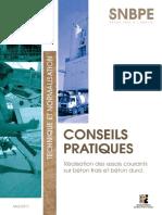 realisation_des_essais_courants_sur_beton_frais_et_beton_durci___conseils_pratiques.pdf