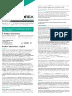 CombinedMEDPORInsert2007[1].pdf