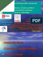 Manuel Martí 13 Dic 2007 (1)