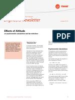 admapn039en_1210.pdf