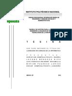 C7.1452.pdf