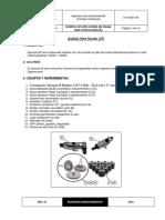 010_instructivo Analisis Ultrasonido Eje Masa Motoniveladoras 16_24H-M