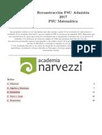PSU-ADMISION-2017-construccion.pdf