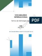 VIML 2017