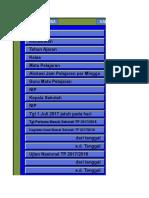 Kalender Pendidikan Dan Perhitungan Jam Efektif v4