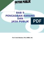 1BAB_9_PENGADAAN_BARANG_DAN_JASA.docx