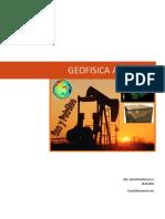 Geofisica parte1.docx