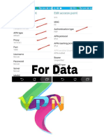 Appstore Freedom (1) | Android (Operating System) | Google Play