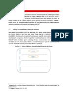 Manual de Aplicación BSC(1)