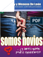 80951117-Capitulo-1-Somos-Novios-496935-Editorial-Unilit.pdf