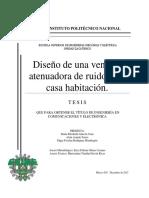 atenuadora.pdf