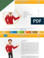 7. identificacion_matriz_dofa.pdf