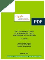 glucogenosis.pdf