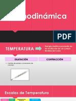 Termodinámica II.pptx