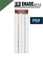 15_gab_engenharia_controle_automacao.pdf