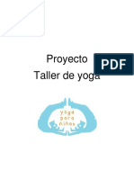 proyecto taller de yoga.docx
