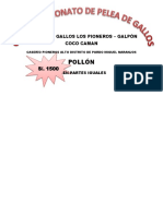 COLISEO DE GALLOS LOS PIONEROS.docx