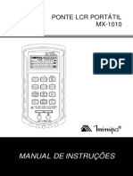 0082.mx-1010