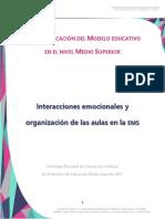 Interacciones emocionales en el aula.pdf